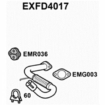 2010 Kia Sorento Battery Location likewise 01 Ford Super Duty Fuse Box Diagram likewise Ford Transit Fuel Switch Location furthermore 2001 Ford F 150 Fuse Box Diagram additionally 96 Integra Fuse Box Diagram. on location of fuse box on ford transit